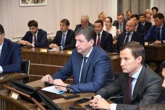 Фото kzn.ru
