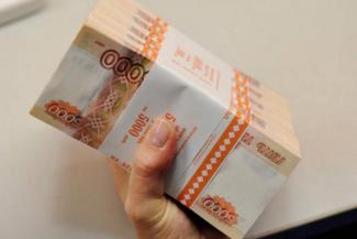Богатство глав районов Татарстана наживают жены