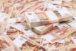 Как «удащливые» бизнесмены не дали Татарстану сэкономить 40 млн на капремонте