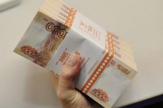 Кассир «Ак Барс» банка промотала 15 миллионов?