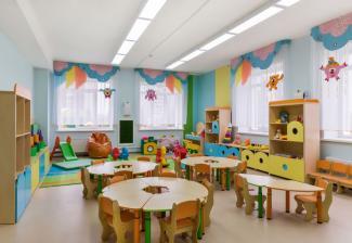 Предъявите прописку: казанские власти отодвинули «понаехавших» в очереди на детсад