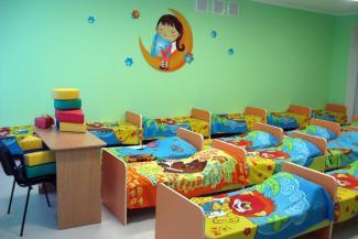 За «абонентскую плату» в детсадах власти Татарстана решили стоять до конца