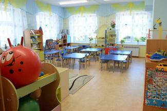 «Сидим дома и платим»: родители дошколят в Татарстане надеются на отмену «абонентской» платы в карантин