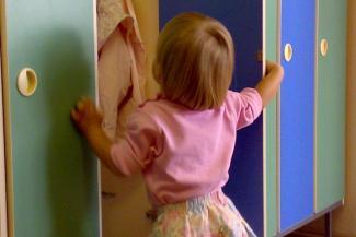 В Татарстане накажут рублем детсад, из которого выгнали ребенка за долги матери