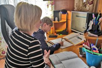 За что боролись: вместо пятидневки в школах Казани введут дистанционную субботу?