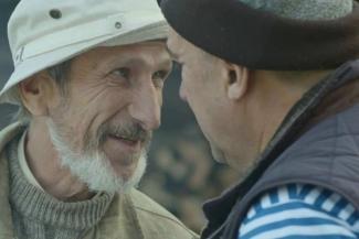Татарстанское кино покажут в Москве и Тегеране