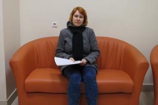 «Грозят прислать «бригаду» и посадить на 10 лет»: «черные коллекторы» обрабатывают жительницу Казани, выдавая себя за полицейских из Москвы