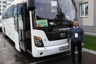 «Если он депутат, то ему все можно?»: в Казани водитель автобуса отсудил у бывшего начальства полмиллиона за переработку, но не получил ни копейки
