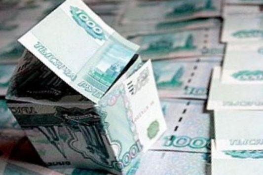 Кризис расставил приоритеты на рынке недвижимости Казани: вторичка подорожала, однушки раскупили