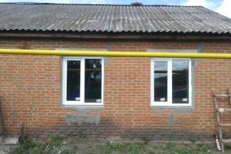 Были бедные, стали еще беднее: в Татарстане чиновники забрали дом, на ремонт которого малоимущая семья потратила все свои сбережения