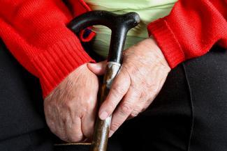 Для казанских пенсионеров откроют «дома счастья»?