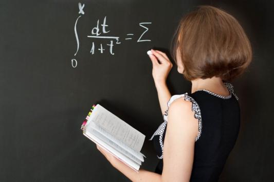 Повышение зарплат педагогам не вписалось в нормативы