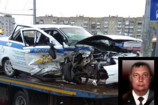 Наркоман на «БМВ», угробивший полицейского в Казани, легко не отделается?