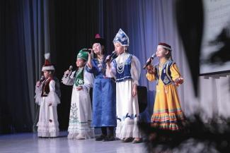 Дружба на миллион: в Татарстане мухлевали с уроками толерантности?
