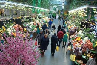 Генеральный директор агропромпарка «Казань»: «Мы выполнили все обязательства»