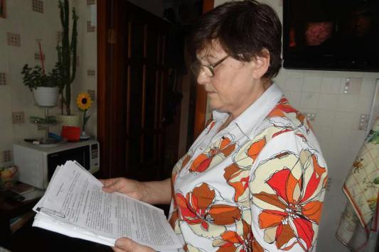 Мать погибшего в казанском реабилитационном центре наркомана: «За смерть сына я заплатила 200 тысяч рублей»