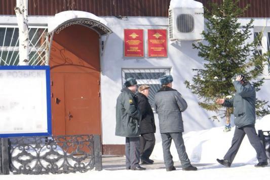 Фотографии Шамиля АБДЮШЕВА и Лики ИСАЕВОЙ, видео автора