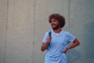Блогер Варламов о казанских общественных туалетах: «Вы просто не умеете их искать!»
