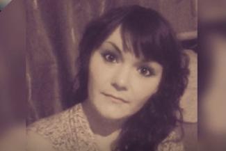 «Напоминает дело «пьяного мальчика»: в Татарстане эксперты умудрились найти в крови погибшей под колесами матери двоих детей запредельную дозу алкоголя