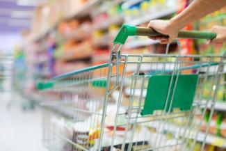 В Татарстане местные торговые сети душат поставщиков и покупателей