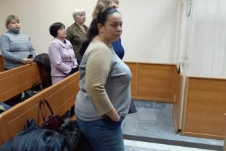 «У нее ведь брат - полицейский»: в Казани аферистка «со связями» продавала несуществующие квартиры и машины