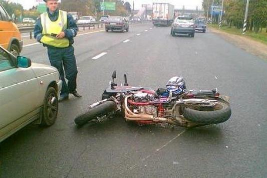 Опасный транспорт