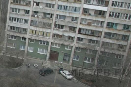 Цена жизни - 7 тысяч рублей?