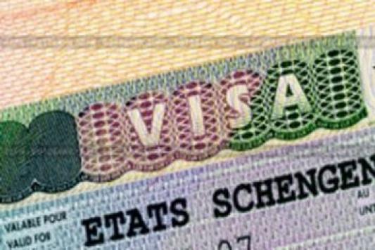 Шенген стал ближе
