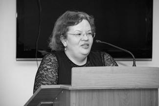 Загадочная смерть замминистра в Татарстане: она слишком много знала?
