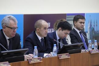 Энгель Фаттахов об итогах «учительского ЕГЭ»: С некоторыми придется попрощаться