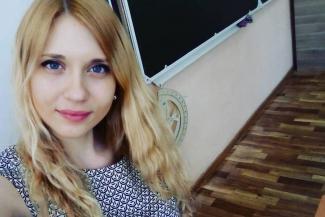 Отнять и поделить: директора школ обеспечивают работой учителей татарского за счет других