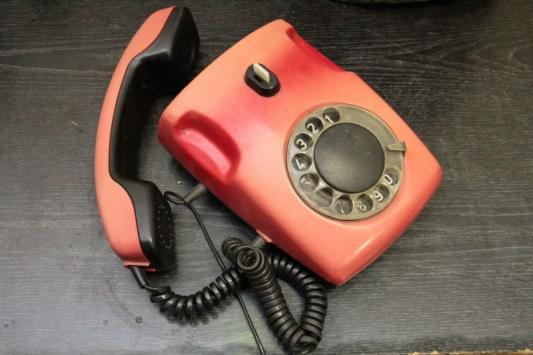 Телефонные разговоры подорожали