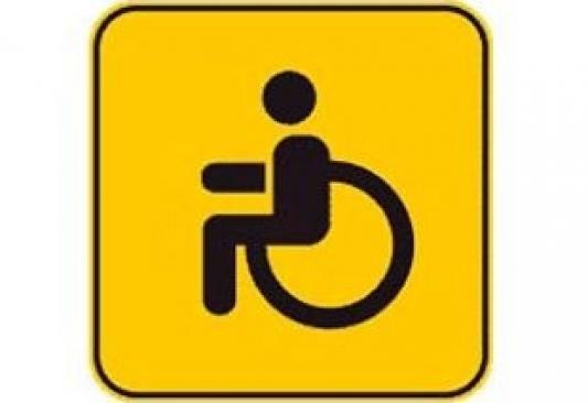 Самарский урок не пойдет нашим инвалидам впрок