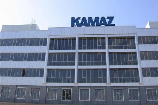 Акции Камаза могут продать