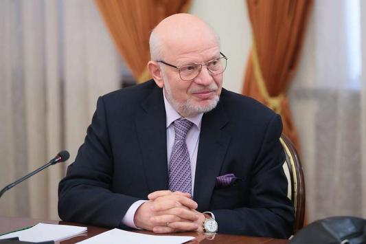 Фото president-sovet.ru