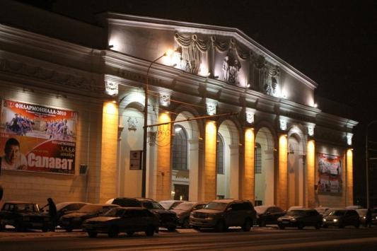 Звезды горлового пения споют в Казани о наступлении весны