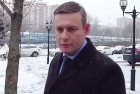 Фото с pavelsigal.ru