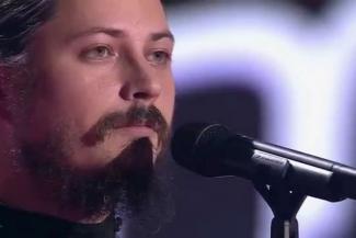 Иеромонах Фотий спел казанцам песню из «Бандитского Петербурга»