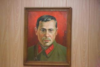 «Он никогда не водил солдат в атаку!»: сценарий боевика про Мусу Джалиля, который снимут москвичи, шокировал казанского историка