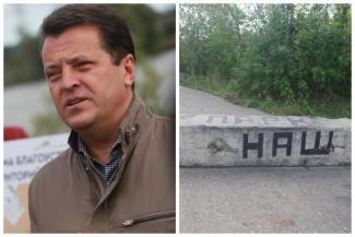 Мэр Казани перековался из урбанистов в «зелёные» и отправил застройщиков с Гаврилова на Портовую