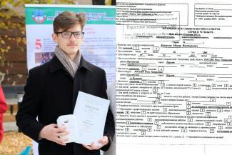 «Есть конкретные виновники!»: в Татарстане родители, похоронив 16-летнего сына после турнира на приз главы района, требуют наказать организаторов