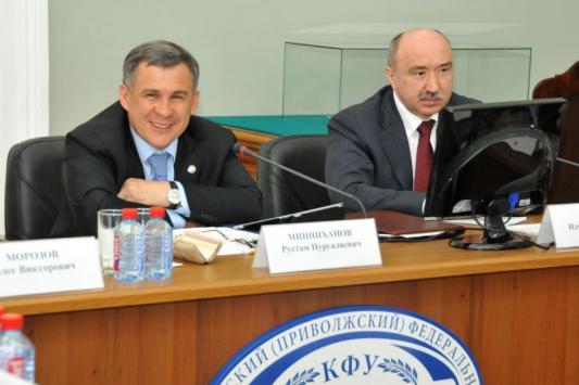 Фото с president.tatarstan.ru