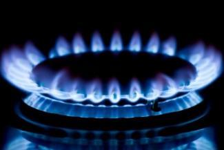 В Татарстане антимонопольщики ополчились на газовщиков: деньги берут, а работать не хотят