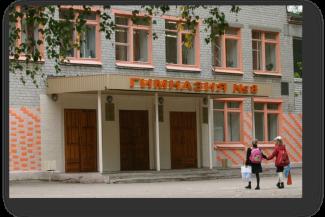 В Казани родители учеников элитной гимназии против слияния с обычной школой