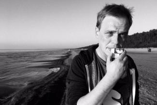 Свободу Ивану Голунову! Редакци и журналистские объединения выступили в защиту задержанного корреспондента «Медузы»