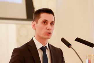 «Казанский феномен» будут давить передвижным клубом по интересам