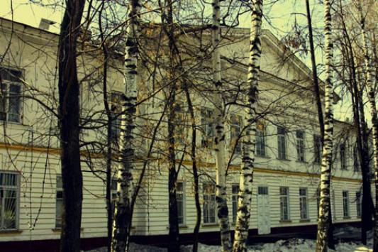 Фото с profrt.ru