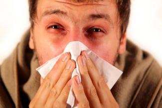 В Татарстан завезли новый грипп из Америки