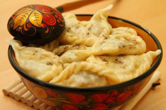 Монахи в Казани занялись доставкой еды на дом
