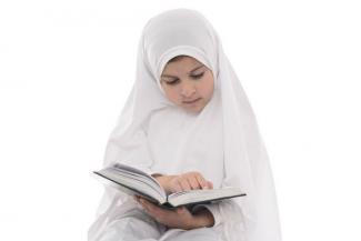 Страсти по хиджабу: в Мордовии - нельзя, а в Татарстане – можно?